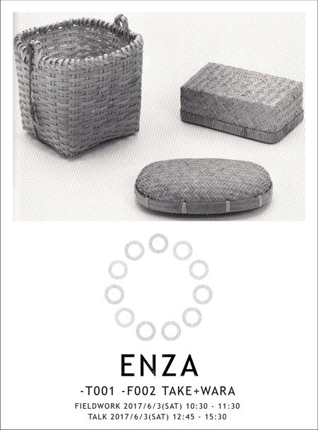 ENZADMF001 7